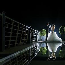 Wedding photographer Tiago Pedro (TiagoPedro). Photo of 13.04.2017