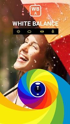 HD Camera Proのおすすめ画像2