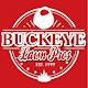 Download Buckeye Lawn Pros LLC For PC Windows and Mac