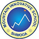 Download Mountain Innovative School For PC Windows and Mac