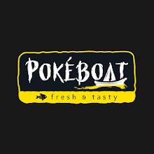 Poke Boat Download on Windows