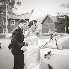 Wedding photographer Yuliya Petrenko (YuliyaPetrenko). Photo of 16.07.2015