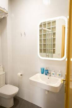 Holidays 2 Malaga Charming Apartments