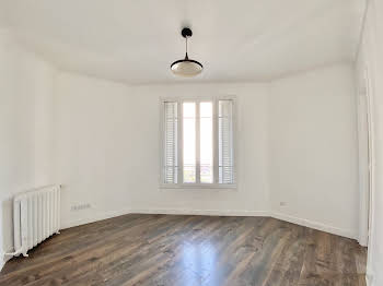 Appartement 2 pièces 28,9 m2