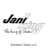 Jani-King - Solutions Today