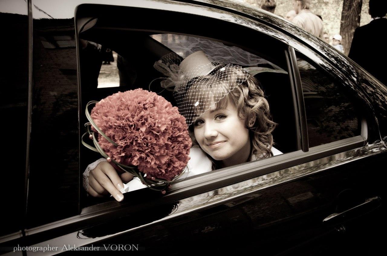 Лучшие фотографы волгограда