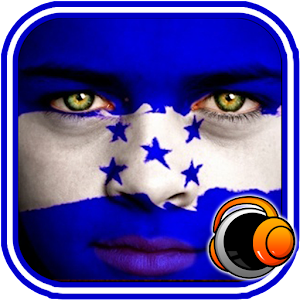 download Emisoras de Honduras en Vivo apk