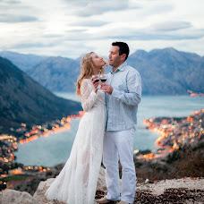 Wedding photographer Sergey Kurdyukov (Kurdukoff). Photo of 21.03.2016