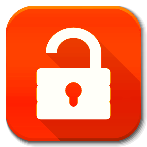 Phone Unlock - Network Unlock - Apps on Google Play
