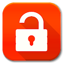 Phone Unlock - Network Unlock icon