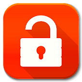 Phone Unlock - Network Unlock