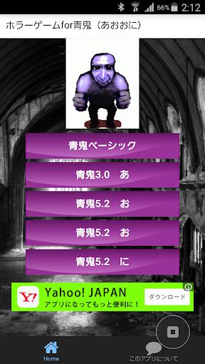 電視連續劇(最新台劇、韓劇、大陸劇、日劇):在App Store 上的 ...