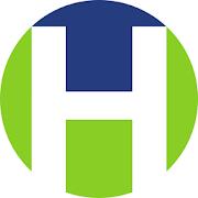 HomeCareVitals - Patient