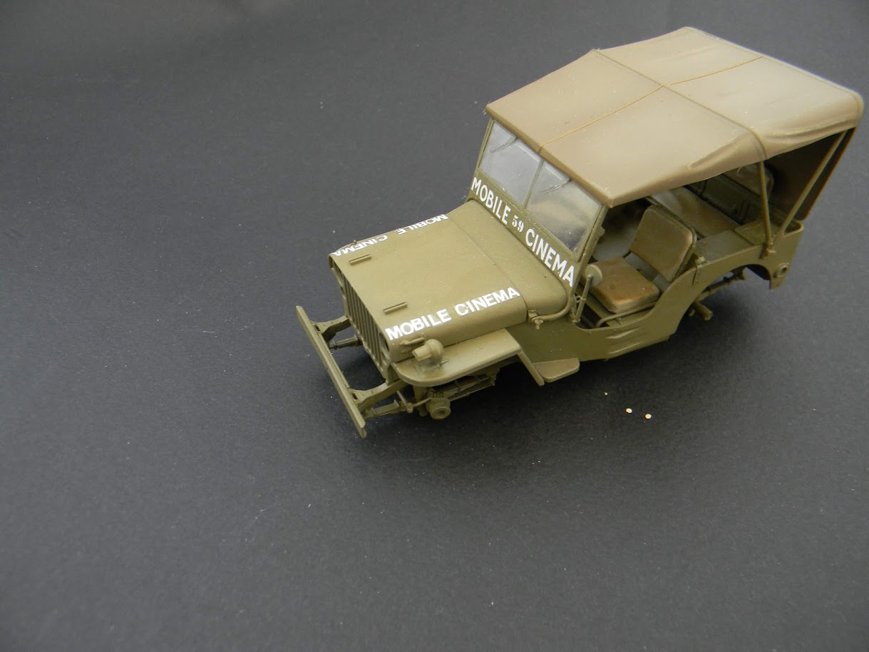 GPW 1942 Ford Bronco Model : revue de détail et montage - Page 4 YAz3KjPOYKeogXWAf0I61InDKpAcbt5S_E5N9a_xx12wbWduyCWuzGFNNEetpCi15GAqeBRvL6x52iYV3yyc3aRKFywFAR45faXUEiBqfuLAu8fmnKnFfmnlV6ofkxbtwzR-OXuqyfbhbWYq6UFZ0ILNPpljQSFk_z3mL2Y6ftl3YiDl290zkmDNVlACbbHQP0BujSTpyh1-dhhmbk5hxjAMzqeU7j-LHY0CPunrDVF6rymQJjOx58e6qqDHsM1-CBJDCmW0s6NiT4zL63aLIxyz_xDnBij6RnUvGhDRzPu6qLFl4i06k-zgo1KKXJiEE6oebQAFMiqn5qjHXbkFuyN6567ZoaiYTXuOWvb9aWWdmF2s_mPK5faKzVde13vEdflVfmKlIHUIhnBeRkkgCFZTs_sx4MisabpjiDnYPH6GMfonXle4FbXevlnZfshIdCuzsoVWI6hPZvFA8cshLQjJ3FjGWZcbM53GbsubKGCPXhl0YYN2M3z_HiDUcyv1hdlUmtJNjcCI81j4nFd1wn8anz41Yf7BMCL8pxshdxTNkLYTFZ-PlFzDGBJgJ8EpLWBNJCgeek1BRmHBCyB78p-z1wOJAOXA58yMdxjKcMKSF9Zl5UzV1-Sdu7lCe92U6hDS9YQkxAcY6Vl6fxha4D47k0mV8usH=w1219-h914-no