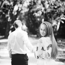 Wedding photographer Lyubov Skopp (Skopp). Photo of 30.10.2013