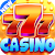 SuperStar Casino – Best free classic slots games file APK Free for PC, smart TV Download