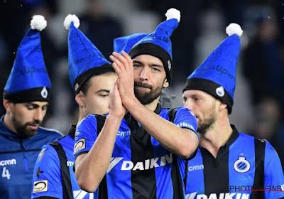 Exclusief: Defensieve sterkhouder Brugge kon naar Premier League, Club weigert