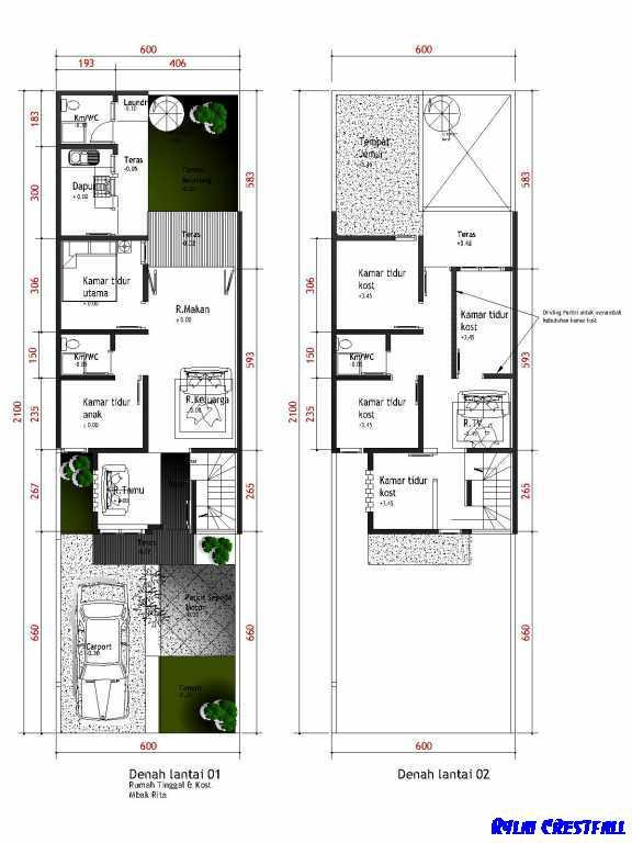 House Plan Design architectures apartment luxury house designs 3d House Plans Design Screenshot