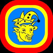 Stichting Carnavalsviering Oss