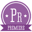 Free Premie.. file APK for Gaming PC/PS3/PS4 Smart TV