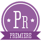 Free Premiere Pro CS6 Shortcut icon