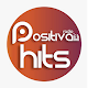 Rádio Positiva Hits Download for PC Windows 10/8/7