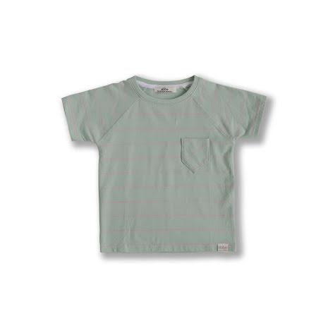 Norton - T-shirt till barn