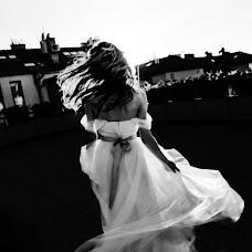 Svatební fotograf Lyubov Polyanska (LuPol). Fotografie z 28.06.2017