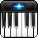 Piano Keyboard - Real Piano Game Music 2020 icon