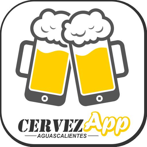 CervezApp