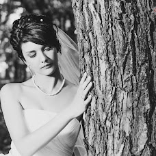 Wedding photographer Viktoriya Buryak (VictoryBur). Photo of 01.09.2014