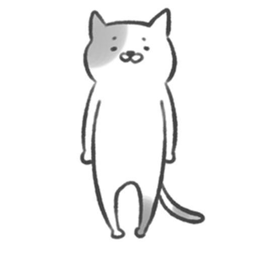 それいけ!にゃんぷー  (激ムズ!無料 アクションゲーム) file APK Free for PC, smart TV Download