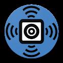 Camera Remote for Hero icon