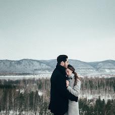 Wedding photographer Aleksandr Starcev (dabro). Photo of 28.03.2016