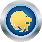 Leo Horoscope 2016 HD
