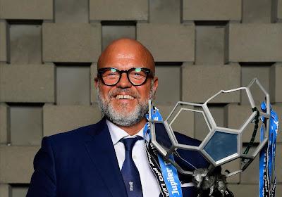 Move over Genk: Club Brugge veegt recordomzet al weg van leidersplaats
