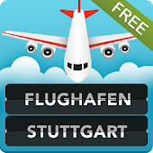 Stuttgart Flight Information