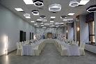 Фото №3 зала Банкетный зал «Северный»