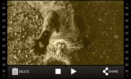 Rotate Video FX apk download 4