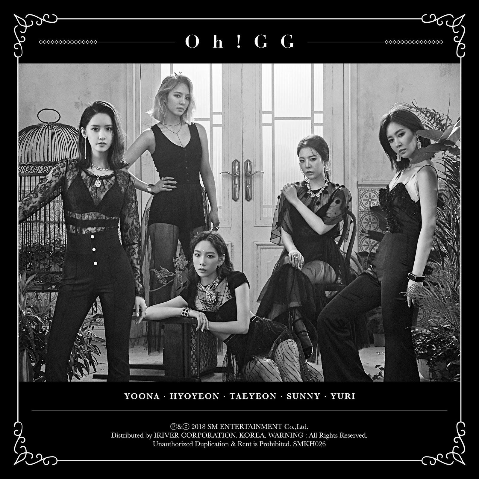 GirlsGeneration-OhGG