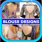 Galeria de projetos mais recente da blusa icon