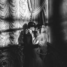 Wedding photographer Roman Bastrikov (bastrikov). Photo of 17.11.2015