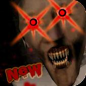 Tải Map Granny Horror for MCPE APK