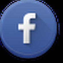 Visualizza il profilo LinkedIn di Simone Sartoni