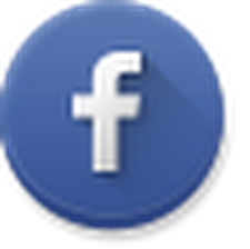 Visualizza il profilo Facebook