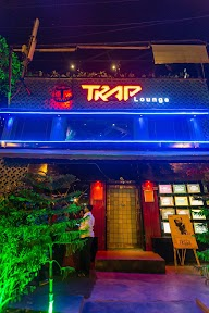 Trap Lounge photo 65