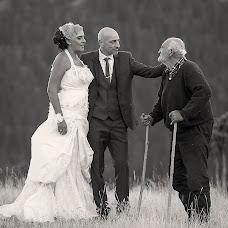 Wedding photographer Mariana Nicolaiescu (1000words). Photo of 28.09.2018