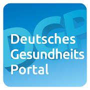 [frei_marker] DGP-App