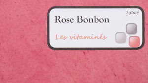 nuancier-les-betons-de-clara-rose-bonbon-collection-les-vitamines-decoration-interieure-enduit-decoratif.jpg
