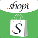 .Shopi - Mobile Point of Sale icon